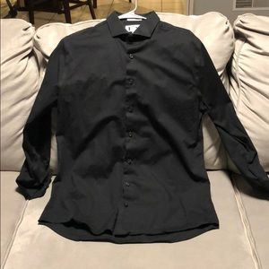 👔Express Men Extra Slim Fit Shirt 👔